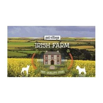 irish-farm